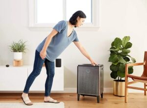 5 Best Air Purifiers Under 500$ to Buy in 2020