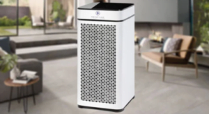 Best Medical-Grade Air Purifier