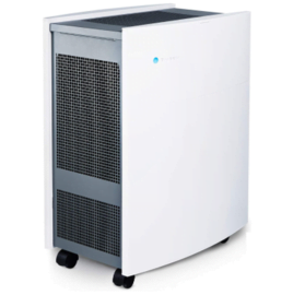 Blueair Classic 605 Air Purifier for Home