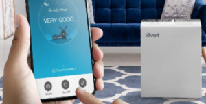 How To Clean Levoit Air Purifiers
