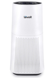 LEVOIT Air Purifier LV-H134 With H13 True HEPA Filters
