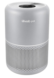LEVOIT Air Purifiers for Home Allergies and Pets Hair, H13 True HEPA Filter for Bedroom