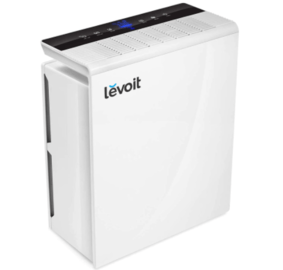 LEVOIT Smart Wi-Fi Air Purifier