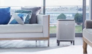 Best Air Purifiers Under 150