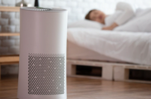 Best Air Purifiers for Chemicals