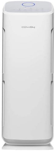 Coway AP 1216L Tower Mighty Air Purifier