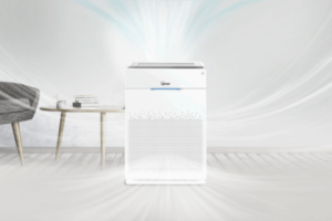 Best Winix Air Purifiers